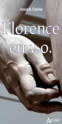 Florence en v.o.