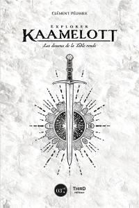 Explorer Kaamelott