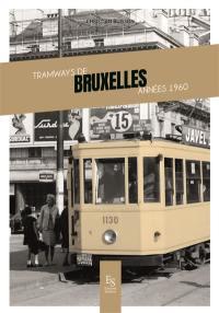 Tramways de Bruxelles