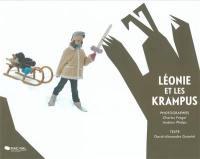 Léonie et les Krampus