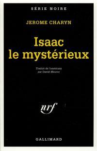 Isaac le mystérieux