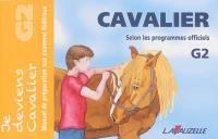 Cavalier G2