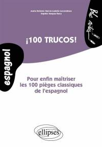 100 trucos !