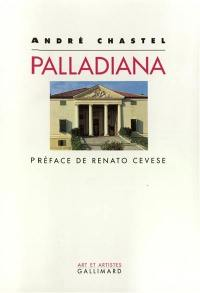 Palladiana