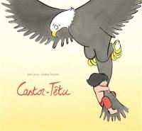 Castor-Têtu