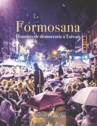 Formosana