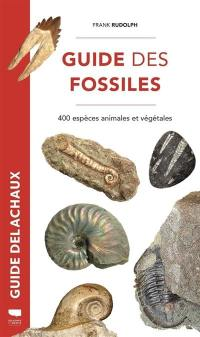 Guide des fossiles