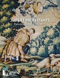 Juifs et protestants