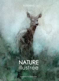 Nature illustrée