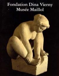 Fondation Dina Vierny, Musée Maillol