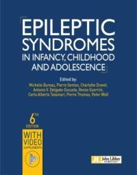 Epileptic syndromes in infancy, childhood and adolescence