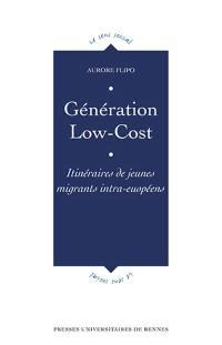 Génération low-cost