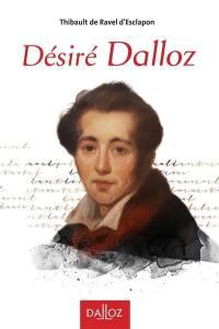 Désiré Dalloz