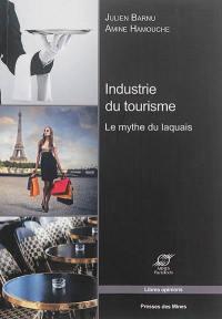 Industrie du tourisme