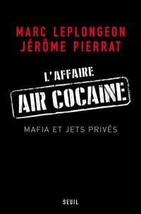 L'affaire Air cocaïne