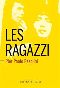 Les Ragazzi