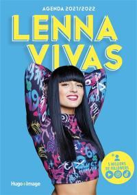 Lenna Vivas