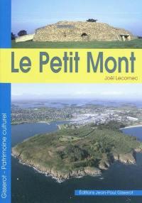 Le Petit Mont
