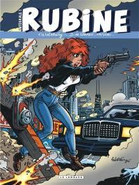 Rubine. Volume 1,