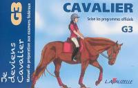 Cavalier G3