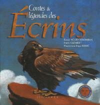 Contes & légendes des Ecrins