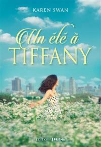 Un été à Tiffany
