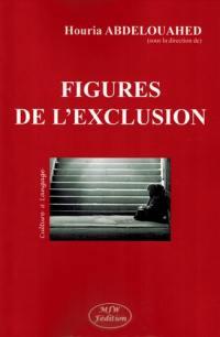 Figures de l'exclusion
