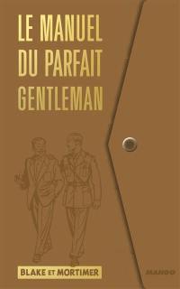 Le manuel du parfait gentleman