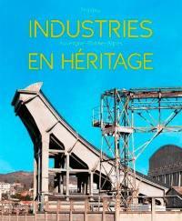 Industries en héritage