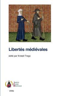 Libertés médiévales