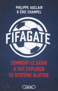 Fifagate