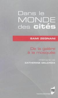 Dans le monde des cités