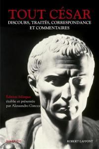 Tout César