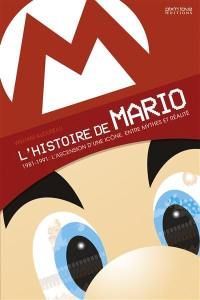 L'histoire de Mario, 1981-1991