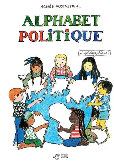Alphabet politique