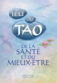 Le jeu du tao