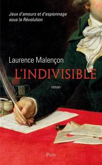 L'indivisible