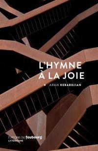 L'hymne à la joie