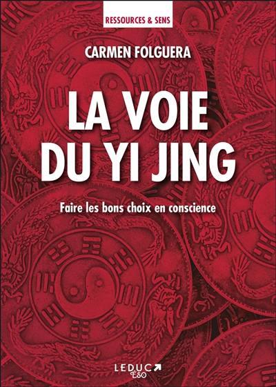 La voie du Yi Jing