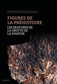 Figures de la préhistoire