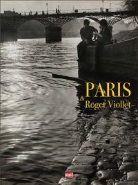 Paris & Roger-Viollet