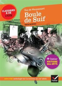 Boule de suif (1880)