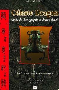 Céleste dragon