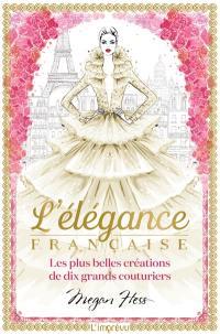 L'élégance française