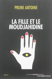 La fille et le moudjahidine