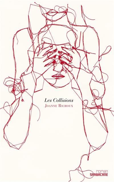 Les collisions
