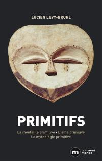 Primitifs