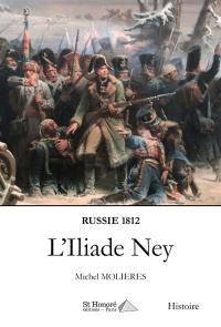 L'iliade Ney