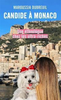 Candide à Monaco