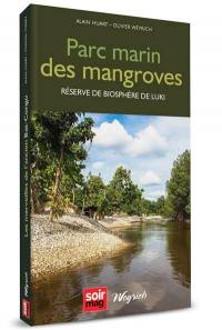 Parc marin des mangroves